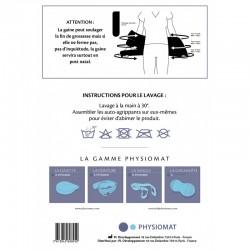 Gaine PHYSIOMAT HOBBY