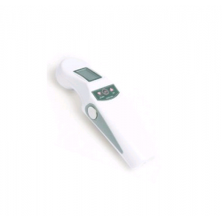 GLOBUS MEDISOUND 922 - Thérapie par ultrasons