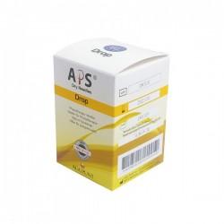 AIguilles pour Dry Needling APS DROP
