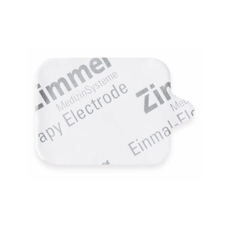 Electrodes Zimmer usage unique 32 x 40