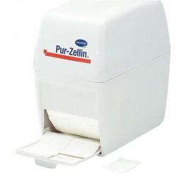 Distributeur de tampons Pur-Zellin
