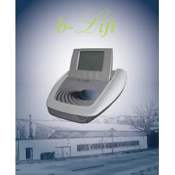 b-Lift C
