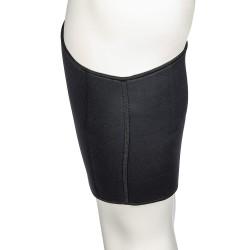 Soutien de cuisse- Thigh Support