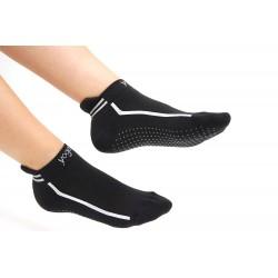 Chaussettes de Yoga