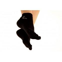 Chaussettes pour Pilates...