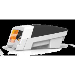 THERMA - Dispositif d'endothermie (TECAR)