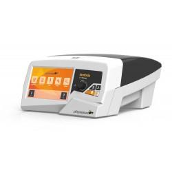 LAMBDA - Dispositif pour thérapie laser PHYSIOLED