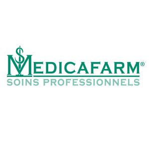 Medicafarm