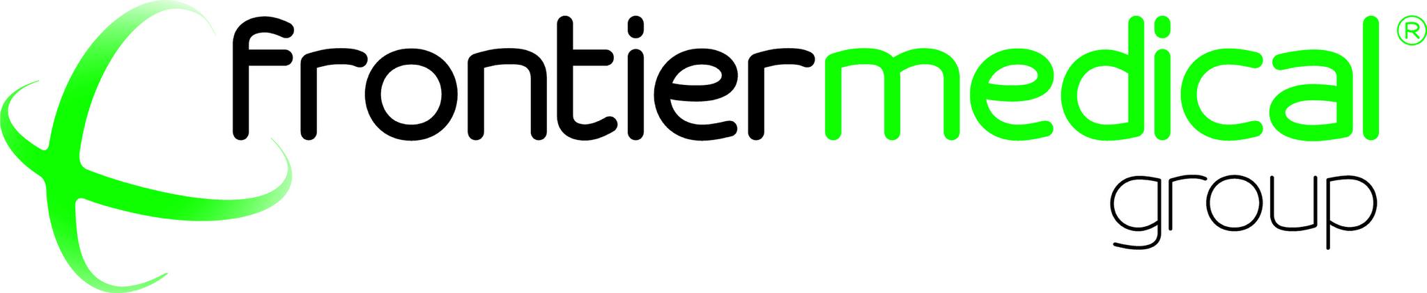 Frontiermedical