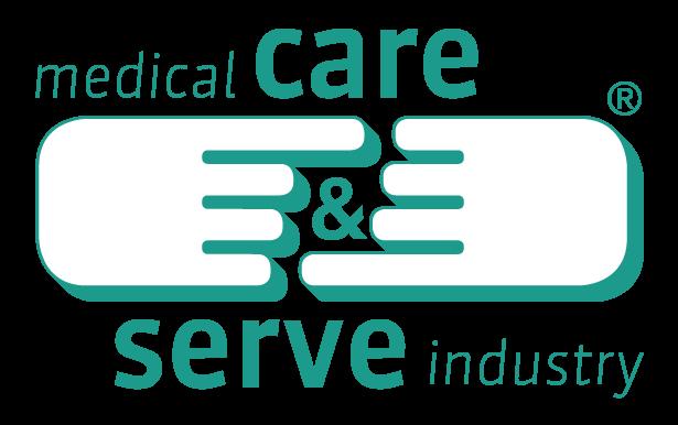 Care & Serve