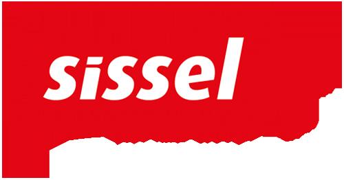 Sissel