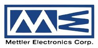 Mettler Electronics Corp,