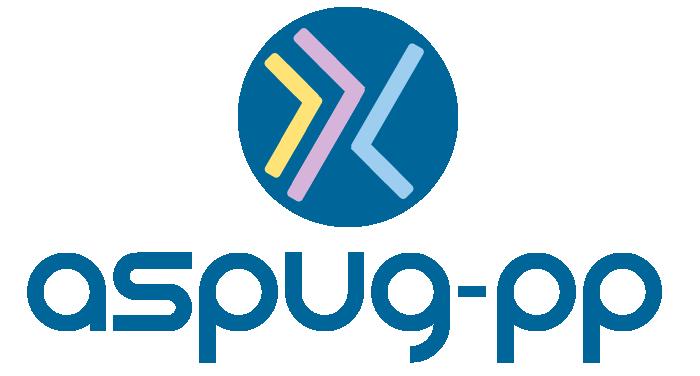ASPUG-PP