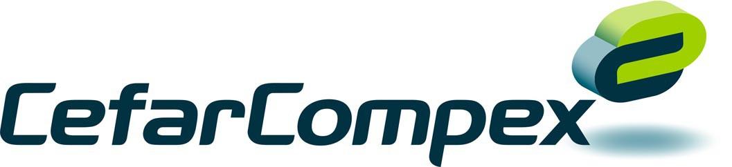 CefarCompex