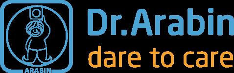 Dr.Arabin