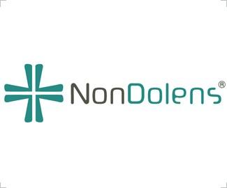 NonDolens
