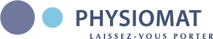 Physiomat