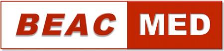 BEAC med