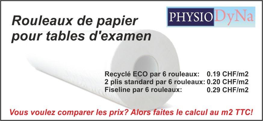 Papier de protection